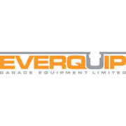 Everquip Garage Equipment