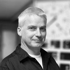 Henning Nørris