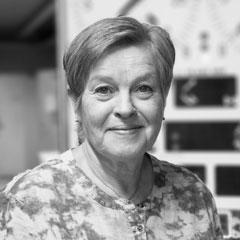 Marit Nielsen