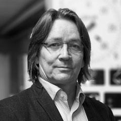 Michael K. Larsen