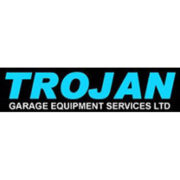 Trojan Garage Equipment Services Ltd.
